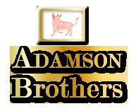 Adamson Brothers